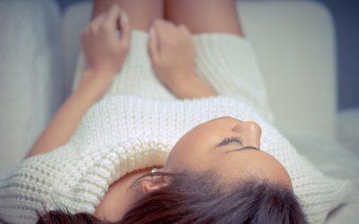 Protegido: Música para la Relajación y Meditación.